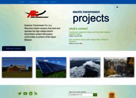 atc-projects.com