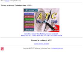 atc.com