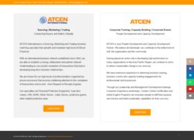 atcen.com