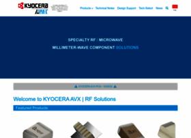 atceramics.com