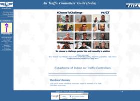 atcguild.com