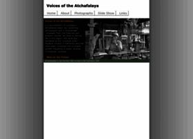 atchafalayavoices.com