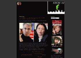 atchka.wordpress.com