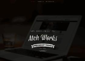atchworks.com