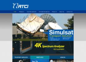 atci.com