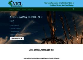 atclgrain.com