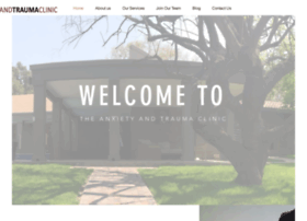 atclinic.co.za