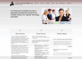 atcomm.com.au