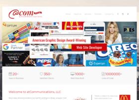 atcommunications.com