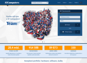 atcomputers.cz
