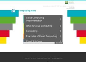 atcomputing.com
