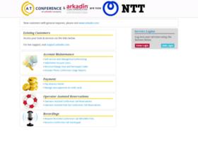 atconference.com
