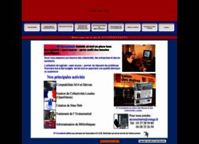 atconsultants.fr