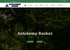 atcrozkos.com