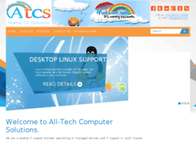 atcs.co.in