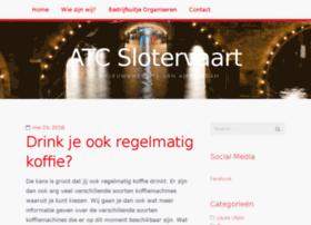 atcslotervaart.nl