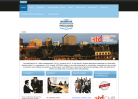 atdnal.org