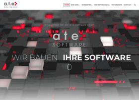 ate-software.net