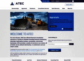 atec-inc.com