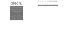 atech-pl.eu