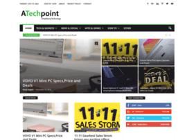 atechpoint.com