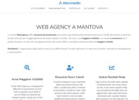 atecmedia.it