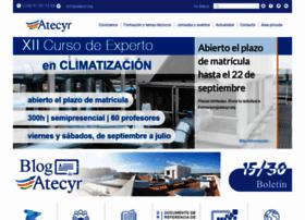 atecyr.org
