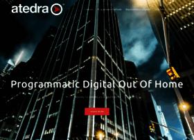 atedra.com