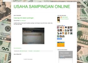 ateh75.blogspot.com