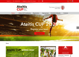 ateitiscup.lt