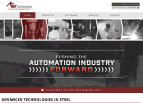 atekautomation.com