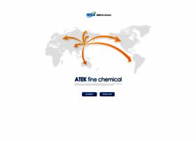 atekfc.com