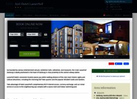 atel-hotel-lasserhof.h-rsv.com