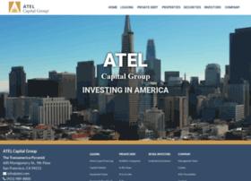 atel.com