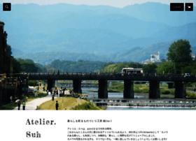 atelie-suh.com