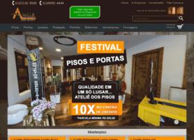 ateliedospisos.com.br