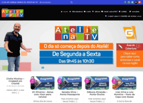 atelienatv.com.br