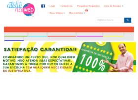 atelienaweb.com.br