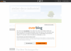 atelier-deco-industriel.over-blog.com