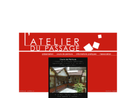 atelier-du-passage.fr