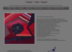 atelier-enila-tityad.fr