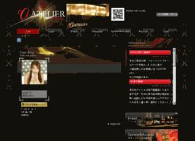 atelier-fk.com