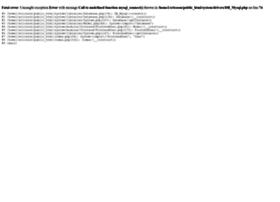 atelier-meridien.com