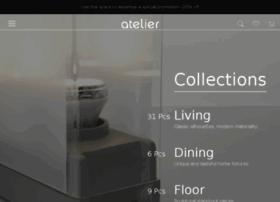 atelier-minimal-demo.mybigcommerce.com