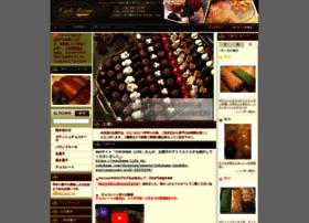 atelier-miyuki.com