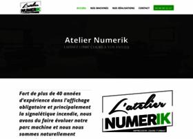 atelier-numerik.fr