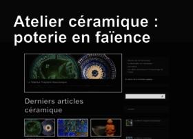 atelier-poterie.fr