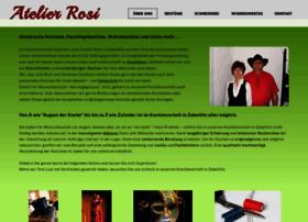 atelier-rosi.de