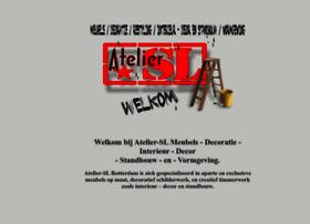 atelier-sl.nl