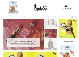 atelier.paulette-magazine.com